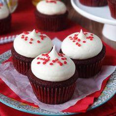 Just added my InLinkz link here: http://www.momontimeout.com/2014/02/56-red-velvet-recipes/