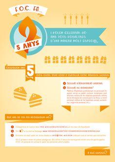 http://www.foc-web.blogspot.com.es/2013/01/sorpresa-daniversari-sorpresa-de.html