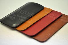 Для Motorola Moto G 4 Г (2-го поколения)/Moto X (2-го Поколения) Crazy Horse pattern Ультратонких Микрофибры Кожаный Чехол Чехол Обложка