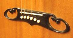 1939 Prairie State - New Era Guitars