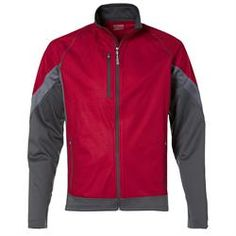 Africa's leading importer and brander of Corporate Clothing, Corporate Gifts, Promotional Gifts, Promotional Clothing and Headwear Corporate Outfits, Corporate Gifts, Promotional Clothing, Softshell, Urban Fashion, Motorcycle Jacket, Jackets For Women, Logo, Clothes