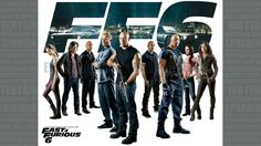 Get awesome Fast and Furious HD images in each new Chrome tab!