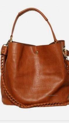 hobo purses and bags Hobo Purses, Cute Purses, Hobo Handbags, Handbags On Sale, Luxury Handbags, Fashion Handbags, Purses And Handbags, Leather Purses, Leather Handbags