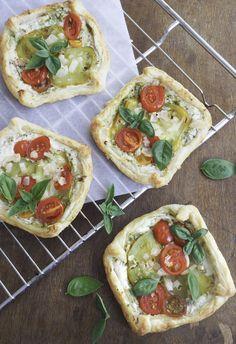 Vegetable Pizza, Storytelling, Vegetables, Simple, Blog, Vegetable Recipes, Blogging, Vegetarian Pizza