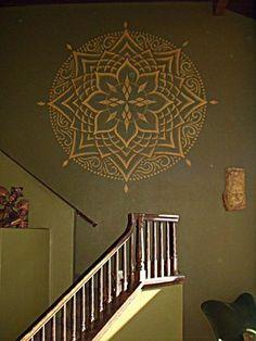 Lotus Flower Design Ideas,