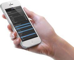 #mobile #mobiledesign #webdesign #design Mobile Design, Web Design, Design Web, Website Designs, Site Design