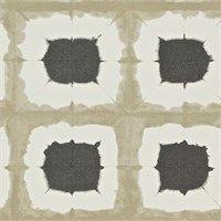Scion Wallpaper - Shoji