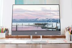 Learn about HP hopes its new all-in-one PCs are style icons http://ift.tt/2v3O3RY on www.Service.fit - Specialised Service Consultants.