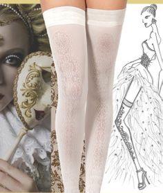 VIRGINIA Ballet Shoes, Dance Shoes, Virginia, Age, Style, Fashion, Dancing Shoes, Moda, Stylus