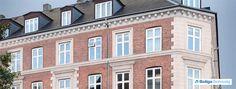 Sindshvilevej 1, 3. tv., 2000 Frederiksberg - Solrig lys 5 vær. andelslejlighed på Frederiksberg #andel #andelsbolig #andelslejlighed #frb #frederiksberg #selvsalg #boligsalg #boligdk