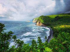 How to island-hop to Kona for a weekend   Hawaii Magazine