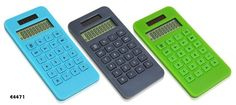 Item name:10 Digits Dual Power calculator contact mail:te58@vip.163.com