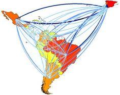 Alfiniberoamerica - Information literacy in Latin America