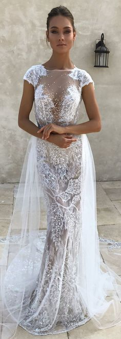 New BERTA bridal couture behind the scenes wedding hairstyles Bridal Wedding Dresses, Bridal Style, Berta Bridal 2018, Wedding Reception, Reception Ideas, Wedding Bouquets, Wedding Cake, Wedding Rings, Bridal Collection