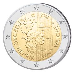 Finnland_2_euro_2016_Geburtstag_Wright.jpg (1772×1772)