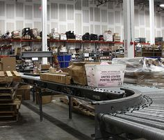 Morris Center New Larger Warehouse Jeep Parts, Truck Parts, Morris 4x4 Center, 4x4 Trucks, Come And See, South Florida, Showroom, Warehouse, Larger