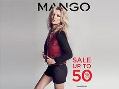 Sale upto 50% off:- http://www.majorbrands.in/Mango-Store.html