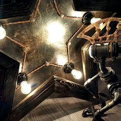 Нас заметили  /WhatsApp/Telegram 79997858124/viber: 79159838333 1morepro.yar@gmail.com http://ift.tt/2e7PkQP  #loft #1morepro #onemorepro #industrial #freedom #route66 #loftdesign #loftinteriors #лофт #лофтмебель #диван #индастриал #ironrobot #винтаж #vintage #steampunk #лофтдизайн #лофтинтерьер #мебельлофт #Ярославль #светильник #pipe #robot #стимпанк #настольнаялампа