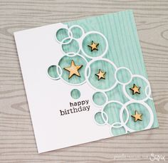 Paula-Pascual-For-Sizzix-0548 Sizzix Bright Bubbles die