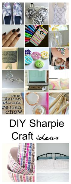 Diy Crafts To Do, Crafts For Teens, Diy Craft Projects, Craft Tutorials, Arts And Crafts, Paper Crafts, Craft Ideas, Diy Ideas, Kids Crafts