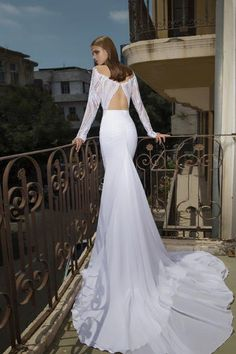 Hadas Cohen - SocialBride Bridal Gowns, Wedding Gowns, Couture, Bridal Collection, Formal Dresses, Inspiration, Shopping, Fashion, Fairies