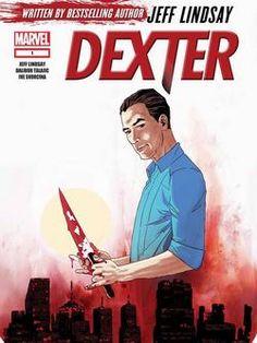 Dexter Delayed Again
