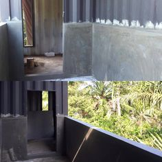 2x4 cattle tub for our off grid bath house will be tiled for Straw bale house cost calculator