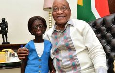 A champion of positivism, Ontlametse Phalatse, has passed away. She passed away on yesterday night at Dr George Mukhari Academic Hospital in Ga-Rankuwa, outside Pretoria.