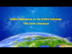 In matters within the spirit, you should be delicately sensitive; to My words, you should be carefully attentive. |The Church of Almighty God | Eastern Lightning #Jesus#Church#theBible#LordJesus#gospel#HolySpirit#Thetruth Higher Truth, Praise And Worship Songs, The Entire Universe, Christian Videos, Gods Promises, Knowing God, Word Of God, Holy Spirit, Bible Verses