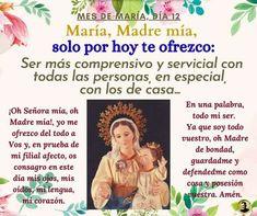 Regina Coeli, Ecards, Prayers, Memes, Movie Posters, May 12, God Loves You, Words, Sorority