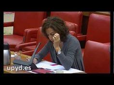 UPyD exige al Gobierno que impulse una investigación internacional sobre...