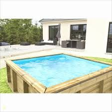Habillage Piscine Hors Sol Intex Recherche Google Piscine Hors Sol Pool Water Features Outdoor