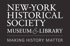 The New York Historical Society Museum & Library Museum Pass entitles up to 2 adults and accompanying children under age 18 to free general admission to the New York Historical Society & Museum and the DiMenna Children's History Museum. Also included are discounted tickets to public programs and a 10% discount at the Museum Store and Caffe Storico. Museum restrictions may apply. This Museum Pass is sponsored by the Friends of the Northport-East Northport Public Library.