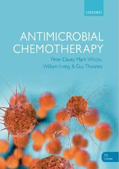 Campbell biology concepts and connections global edition books antimicrobial chemotherapy 7th edition ebook pdffree fandeluxe Images