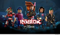 9 Best Free Robux Generator No Survey images in 2019