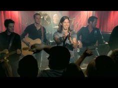 Jason Michael Carroll - I Can Sleep When I'm Dead - He is soooooooooooooooooooooooo good,,,,,,,,,,,,,,,,,