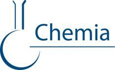 Chemia | Wydział Chemii Uniwersytetu Warszawskiego Logos, Logo