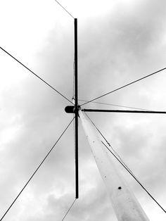 ulrike wathling minimal