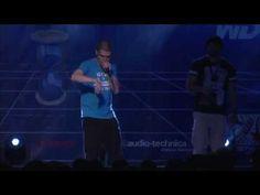 Artur - Russia - 4th Beatbox Battle World Championship #Beatboxing #Beatbox #BeatboxBattles #beatboxbattle @beatboxbattle - http://fucmedia.com/artur-russia-4th-beatbox-battle-world-championship-beatboxing-beatbox-beatboxbattles-beatboxbattle-beatboxbattle/
