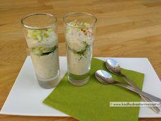 Makkelijke amuses om de smaakpapillen wakker te schudden en zodoende de spijsvertering te bevorderen. Ga los met smaakmakers!
