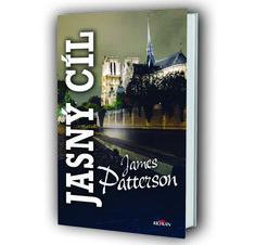 James Patterson, Books, Libros, Book, Book Illustrations, Libri
