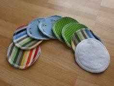 Baby Sewing, Baby Items, Kids Room, Baby Shoes, Slippers, Freebies, Handmade, Baby Things, Clothes