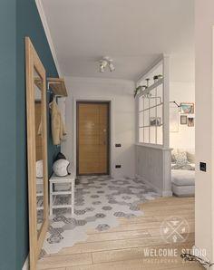 Home Interior Design .Home Interior Design Cheap Bedroom Decor, Cheap Home Decor, Diy Home Decor, Interior Design Living Room, Living Room Designs, Living Room Decor, Interior Livingroom, Interior Modern, Interior Ideas