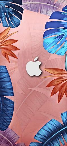 iPhone X Wallpaper 634866878699333625 Iphone Wallpaper Ios 11, Mac Wallpaper, Mobile Wallpaper, Iphone Wallpapers, Malm, Tatoos, Phone Apple, Logo Style, Creative