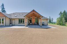 Mercury+Woodland+OR+98674+USA-large-036-Quail+Homes-1500×994-72dpi