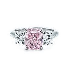 pink diamond ring photo: Tifany beautiful Pink Engagement Ring Tiffany_Pink_Diamond_EngagementRing.jpg