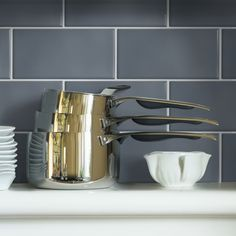 1000 Images About Scullery N Laundry On Pinterest Gloss