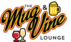 Preakness InfieldFest 2014 - NEW this year -  The Mug & Vine Lounge! VIP area of the infield!! $140 all the beer and wine you can drink! Tent up against the rail! Great view of the races!! Picnic tables and high-top seating!! Private bathrooms!! Get your tickets now! Call 877-206-8042