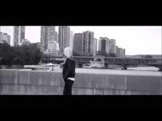 To Make You Feel My Love - Garth Brooks - YouTube