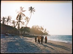 tanzania-travel-photography-BLOG-53